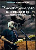 David Gilmour デヴィッド・ギルモア/Holland 2015 & more