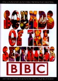 Various Artists Kate Bush,Eagles,Carole King,Stranglers,Wings/BBC 1970's Archives Vol.1 & 2