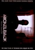 Nickelback ニッケルバック/Russia 2018
