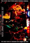 Joe Bonamassa,Jimmy Vivin ジョー・ボナマッサ/Live Tribute to John Mayall 2018