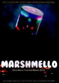 Marshmello マシュメロ/FL,USA 2019