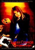 Sarah Connor サラ・コナー/Music Video Collection