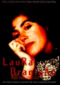 Laura Branigan ローラ・ブラニガン/Music Video Collection