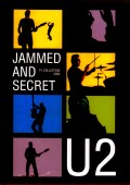 U2 ユーツー/TV Collection 2004