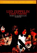 Led Zeppelin レッド・ツェッペリン/The Best of Clips Vol.1
