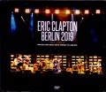Eric Clapton エリック・クラプトン/Germany 2019
