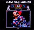 Liam Gallagher リアム・ギャラガー/UK 2019