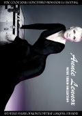 Annie Lennox アニー・レノックス/Music Video Collection