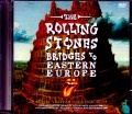 Rolling Stones ローリング・ストーンズ/Poland 1998 Upgrade & more
