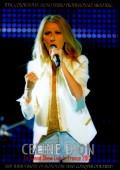 Celine Dion デリーヌ・ディオン/France 2012