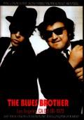 Blues Brothers ブルース・ブラザーズ/CA,USA 1979