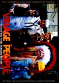 Village People ヴィレッジ・ピープル/Forever Hits Media Collection 1960's-1980's