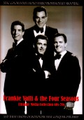 Frankie Valli & the Four Seasons フランキー・ヴァリ フォー・シーズンズ/Ultimate Media Collection 1960's-1970's