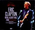 Eric Claptonエリック・クラプトン/London,UK 5.15.2019