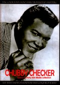 Chubby Checker チャビー・チェッカー/Dancing Party 60's Media Collection