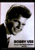 Bobby Vee ボビー・ヴィー/Live Forever Hits Media Collection 1960's-1970's