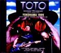 Toto トト/Kanagawa,Japan 1999