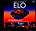 Jeff Lynne's ELO Electric Light Orchestra エレクトリック・ライト・オーケストラ/PA,USA 2019