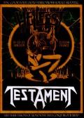 Testament テスタメント/France 2019