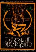Lynyrd Skynyrd レーナード・スキナード/France 2019