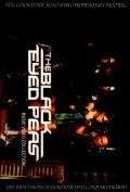 Black Eyed Peas ブラック・アイド・ピーズ/Music Video Collection