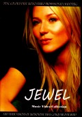 Jewel ジュエル/Music Video Collection