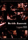 Keith Jarrett Trio キース・ジャレット/Switzerland 1969