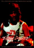 Billy Squier ビリー・スクワイヤー/Germany 1982