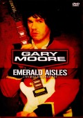 Gary Moore ゲイリー・ムーア/Ireland 1984 Original Japanese LD Ver