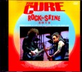 Cure,The ザ・キュアー/France 2019