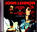 John Lennon ジョン・レノン/Canada 1969 & more Japanese Broadcast Ver.