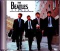 Beatles ビートルズ/Beatles in the Studio Japanesen Broadcast Ver.