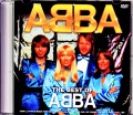 Abba アバ/TV Program Compile 1976-1981