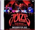 Jason Bonham's Led Zeppelin Experience ジェイソン・ボーナム/WA,USA 2019