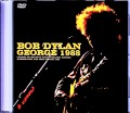 Bob Dylan ボブ・ディラン/WA,USA 1988