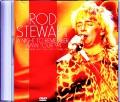 Rod Stewart ロッド・スチュワート/Kanagawa,Japan 1994