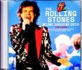 Rolling Stones ローリング・ストーンズ/FL,USA 2019