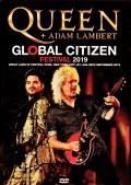 Queen,Adam Lambert クィーン アダム・ランバート/NY,USA 2019 & more