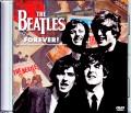 Beatles ビートルズ/Original Japanese EMI Made Promo Film
