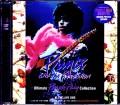 Prince プリンス/GA,USA 1985 & more