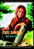 Patty Loveless パティ・ラブレス/Music Video Collection