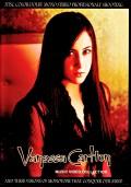 Vanessa Carlton ヴァネッサ・カールトン/Music Video Collection