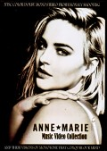 Anne Marie アン・マリー/Music Video Collection