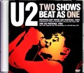 U2 ユーツー/Germany 1983 & more Upgrade