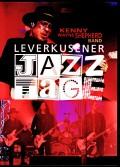 Kenny Wayne Shepherd Band ケニー・ウェイン・シェパード/Germany 2019