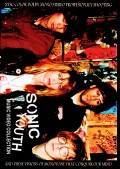 Sonic Youth ソニック・ユース/Music Video Collection