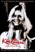 Kim Carnes キム・カーンズ/Music Video Collection