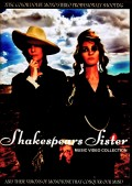 Shakespears Sisters シェイクスピアズ・シスター/Music Video Collection