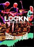 Tedeschi Trucks Band,Doyle Bramhall II テデスキ・トラックス・バンド/VA,USA 2019