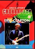 Eric Clapton エリック・クラプトン/TX,USA 2019 2Days